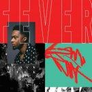 Black Milk - Fever, 2xLP