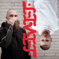 Raske Penge & Klumben - Livet, LP