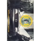 Pete Rock & C.L. Smooth - Mecca And The Soul Brother, Cassette