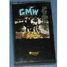 Compton's Most Wanted - It's A Compton Thang, Cassette