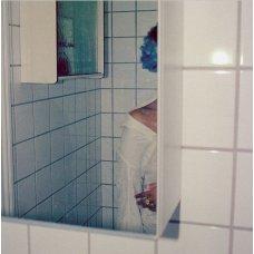 WOLFF - Til En Som Findes, LP
