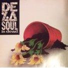 De La Soul - De La Soul Is Dead, LP