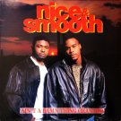 Nice & Smooth - Ain't A Damn Thing Changed, LP