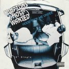 """Comptons Most Wanted - Hood Took Me Under, 12"""""""