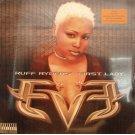 Eve - Ruff Ryder's First Lady, 2xLP