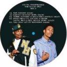 "Wiz Khalifa & Snoop Dogg - Young, Wild & Free, 12"""