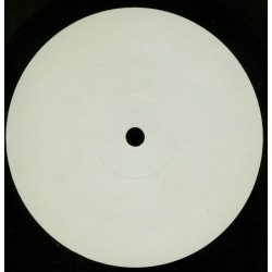 Jokeren - Gigolo Jesus Tour Record, LP