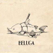 Loke Deph - Beluga / Malstrøm, LP, EP