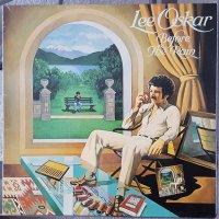 Lee Oskar - Before The Rain, LP