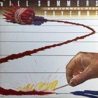 Bill Summers & Summers Heat - Cayenne, LP