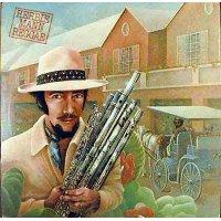 Herbie Mann - Reggae, LP