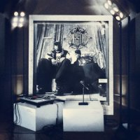 Gang Starr - One Of The Best Yet, 2xLP (AVAILABLE AGAIN ON THE 12TH OF DEC)