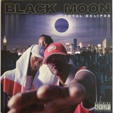 Black Moon - Total Eclipse, 2xLP