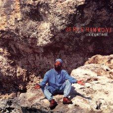 Beres Hammond - In Control, LP