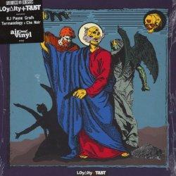 Flee Lord & 38 Spesh - Loyalty & Trust, LP
