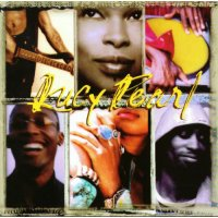 Lucy Pearl - Lucy Pearl, 2xLP