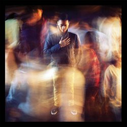 Eric Lau - One Of Many, 2xLP