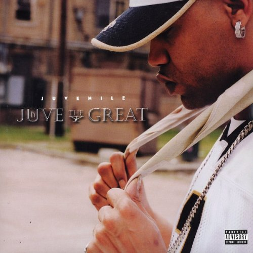 Juvenile - Juve The Great, 2xLP