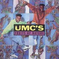 UMC'S - Fruits Of Nature, LP, Reissue