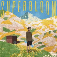 Kiefer - Superbloom, LP