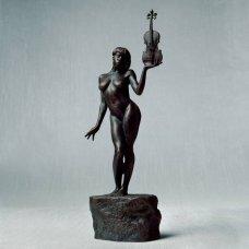 Sudan Archives - Athena, LP