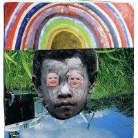 "Mndsgn - ObliqueKitchn, 12"", EP"