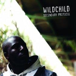 Wildchild - Secondary Protocol, 2xLP