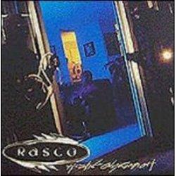 Rasco - Hostile Environment, 2xLP