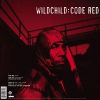 "Wildchild - Code Red, 12"""
