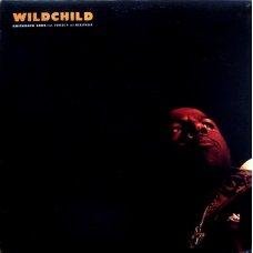 """Wildchild - Knicknack 2002, 12"""""""