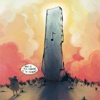 """DJ Shadow - I Gotta Rokk, 12"""", EP"""