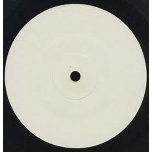 "Wildchild - Heartbeat Part 1, 12"", 45 RPM"