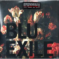 """Blu & Exile - Give Me My Flowers While I Can Still Smell Them, 2xLP + 7"""", Repress"""