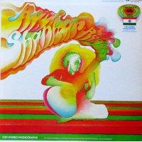 Ravi Shankar - Six Ragas, LP