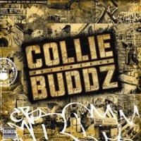 Collie Buddz - Collie Buddz, 2xLP