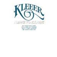 Kleeer - I Love To Dance, LP