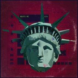 Eto - Beats Me, LP