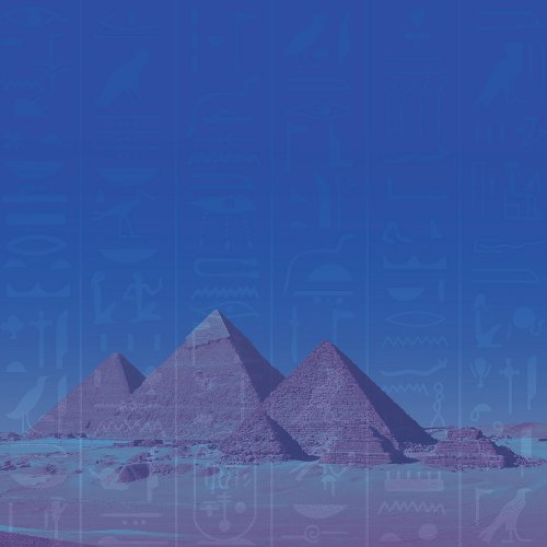 ThaGodFahim - Lost Kingz, LP