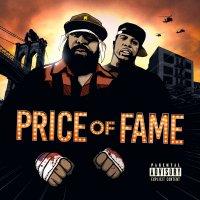 Sean Price & Lil Fame - Price of Fame, LP