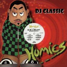 """Dr. Dre & 2Pac - Heltah Skeltah EP, 12"""", EP"""