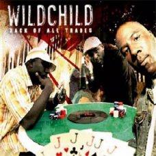 Wildchild - Jack Of All Trades, 2xLP