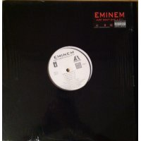Eminem - Just Don't Give A F***, 12""
