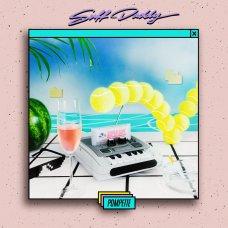 Suff Daddy - Pompette, LP