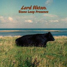 Lord Akton - Stone Loop Presence, LP