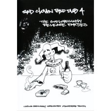Atmosphere - Sad Clown Bad Dub 4: The God Loves Ugly Release Parties, DVD