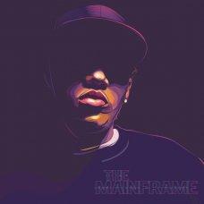 Joker - The Mainframe, 2xLP