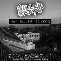 Niller Beats - Den Mørke Afkrog, LP