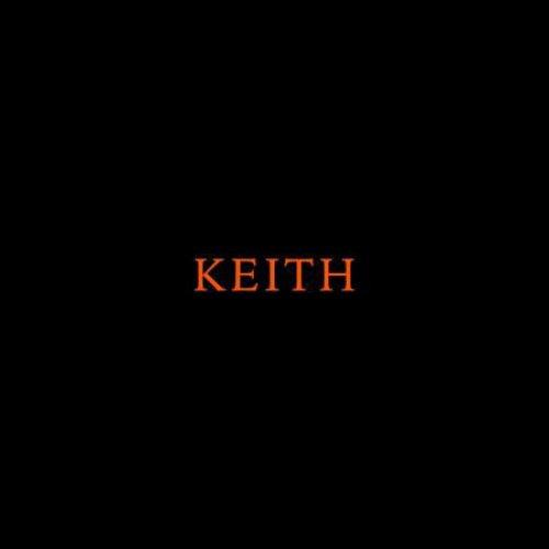Kool Keith - Keith, LP