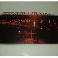 Various - Spraydezign.LP, 2xLP