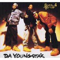 Da Youngsta's - Somethin 4 Da Youngsta's, LP